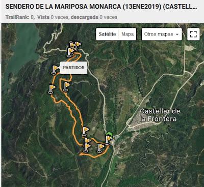 https://es.wikiloc.com/rutas-senderismo/sendero-de-la-mariposa-monarca-13ene2019-castellar-de-la-frontera-32239693