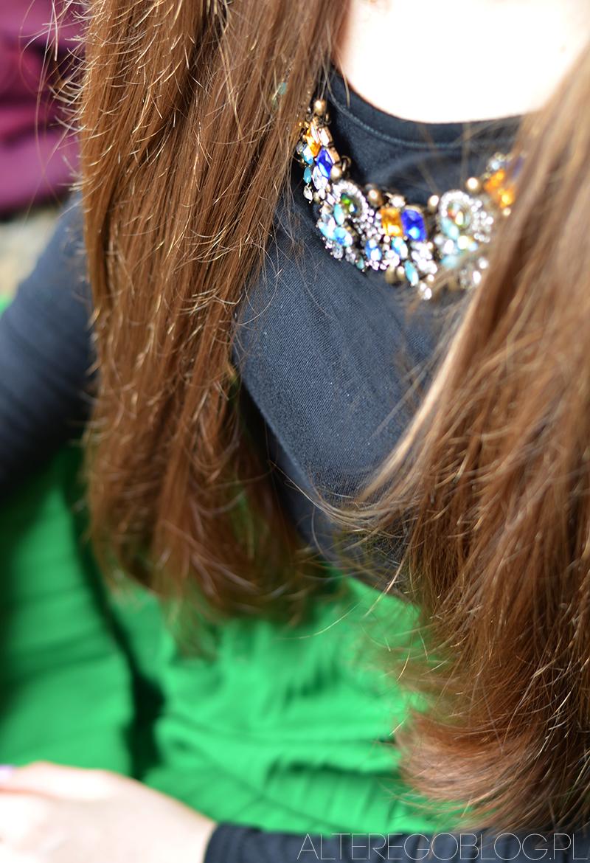 AKTUALIZACJA WŁOSÓW: MARZEC | BAD HAIR DAY