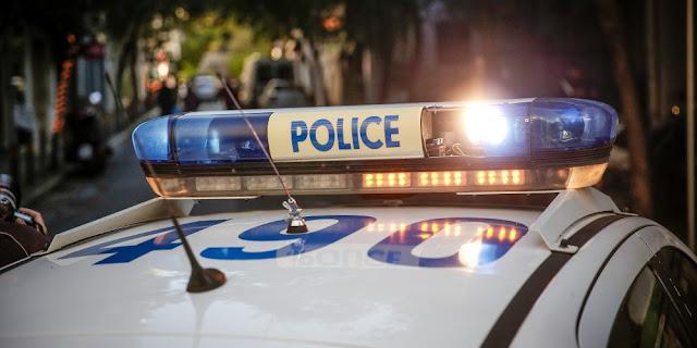 Συνεχίζονται οι έλεγχοι των Υπηρεσιών της Ελληνικής Αστυνομίας για τη διαπίστωση παραβίασης των μέτρων αποφυγής και περιορισμού της διάδοσης του κορωνοϊού.Μια συλληψη στην Ημαθια για καφε αναψυκτηριο