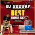 MIXTAPE: DJ Seedof - Best Of Prince AK2 Mix