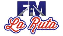 FM La Ruta 95.7