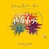 AUDIO | Johnny Drille X Simi – Halleluyah (Sigag Lauren Remix) | Download New song