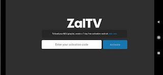 Nonton TV Luar Negeri Gratis Lewat Internet