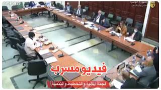 الخبير الاقتصادي السيد جمال العويديدي: العائلات النافذة تهيمن على البنوك وتستحوذ على النصيب الأكبر من التمويلات