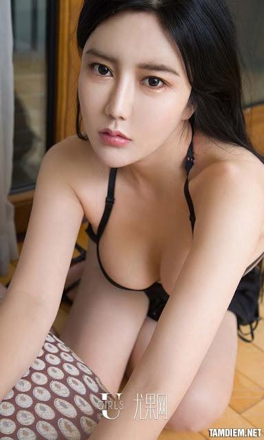 Hot girls Gái dâm khoe hình xăm vùng kín 12