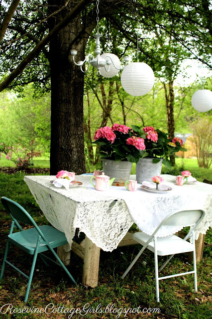 #mothersdayparty #breakfast #mothersdaybreakfast #gardenparty #brunch #breakfastparty #outdoorparty