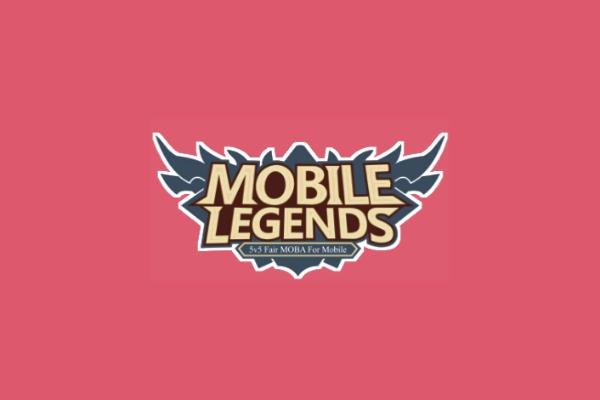 Nama Mobile Legends Lucu