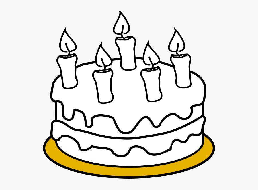Gesegnete Geburtstagswünsche