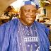 Veteran Nollywood actor, Professor Ayobami Akinwale is dead