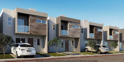 Proyectos de vivienda en Cúcuta Mi Casa Ya y Semilleros de Propietarios