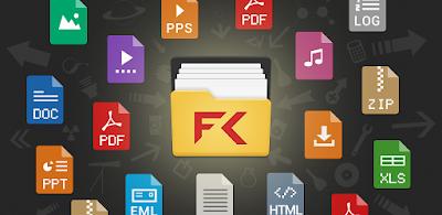 تطبيق File Commander للأندرويد, تنزيل File Commander مدفوع, تحميل File Commander apk pro