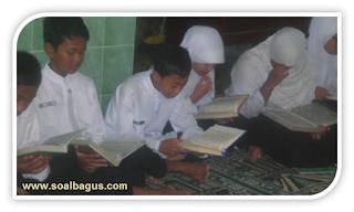 Mapel PAI Bp Kelas 7, Rangkuman, pelajaran, buku bse, revisi 2017, kurikulum 2013, download, buku paket, buku pelajaran,