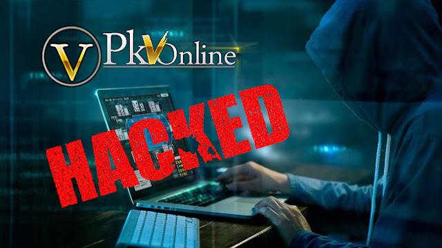 Cheat Judi BandarQ Online Terbaru Di Android