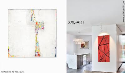 kunstausstellung-galerie-gemaelde
