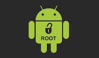 Cara Root Semua Jenis Android Dengan Mudah Tanpa PC