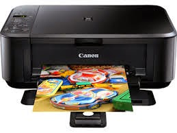 Canon MG2160 Driver Download