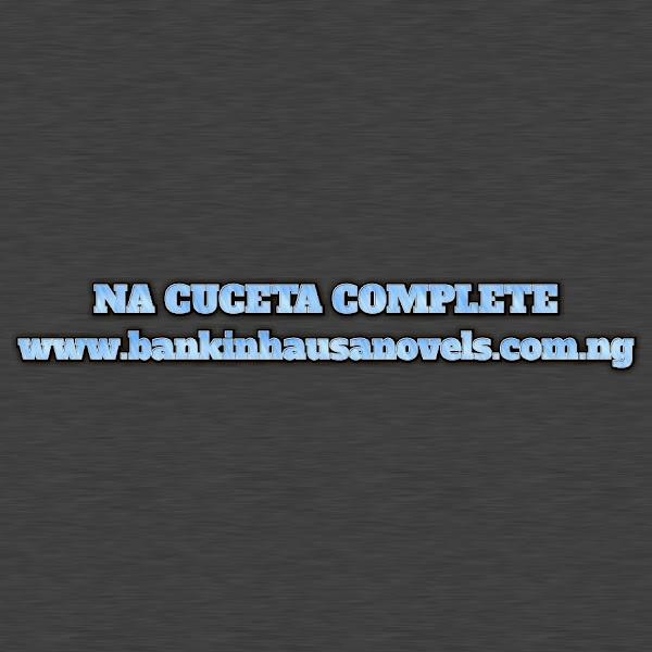 NA CUCETA CHAPTER C KARSHE