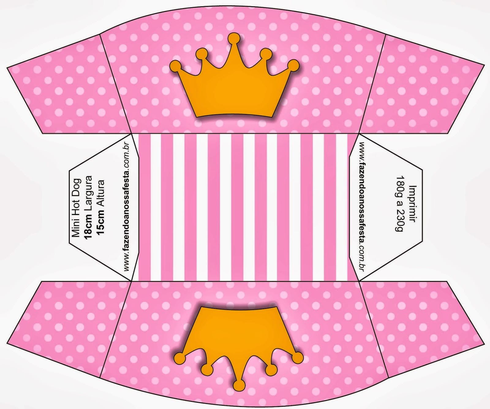 This is a photo of Princess Crowns Printable inside little
