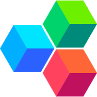 OfficeSuite + PDF Editor Apk v10.18.28631 Premium [Latest]