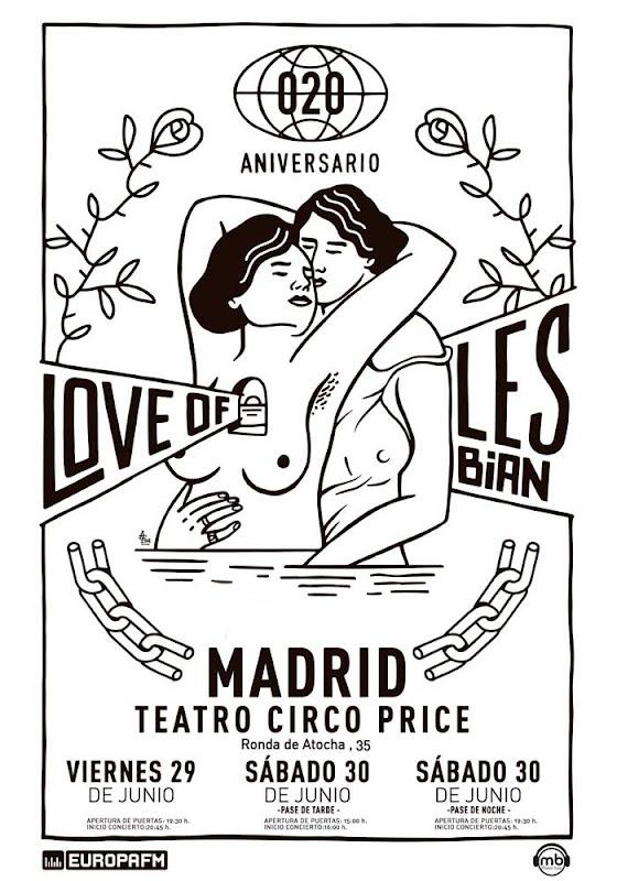 Love of lesbian - Página 10 Lolprice