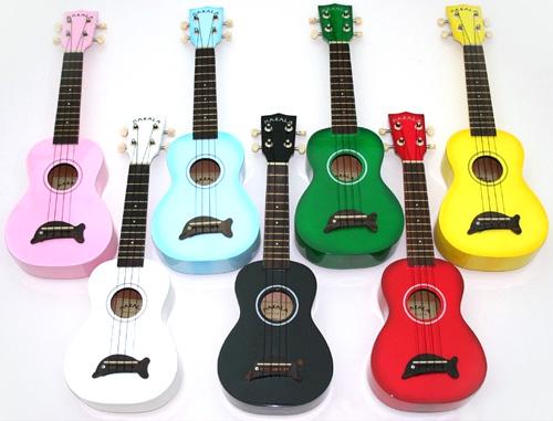 learn to play ukulele step 1 buying a ukulele. Black Bedroom Furniture Sets. Home Design Ideas