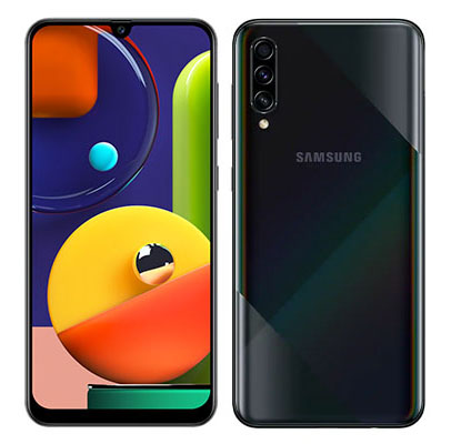 Harga Jual Hp Samsung Galaxy A50s Terbaru 2021