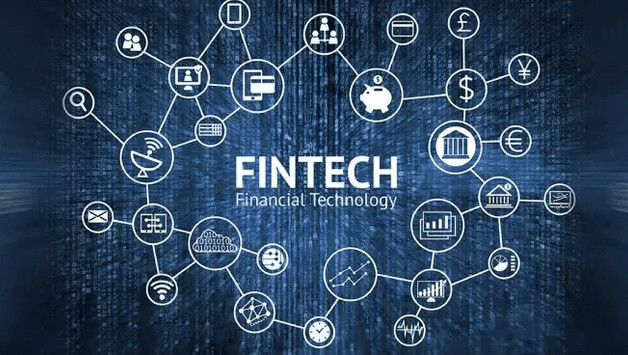 Financial Technology (Fintech)