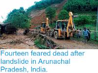 https://sciencythoughts.blogspot.com/2017/07/fourteen-feared-dead-after-landslide-in.html