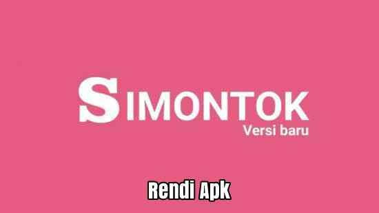 Simontox Pro App 2019 Apk Download Latest Version 2.0 Update 2020