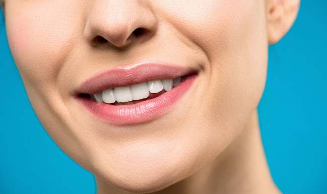 The Best Teeth Whitening Techniques And Toothpastes