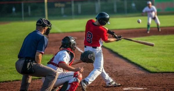 El Beisbol - Deportes