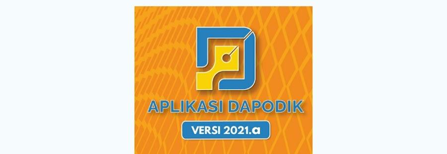Download Patch Aplikasi Dapodik 2021. a Link Unduhan Alternatif ative