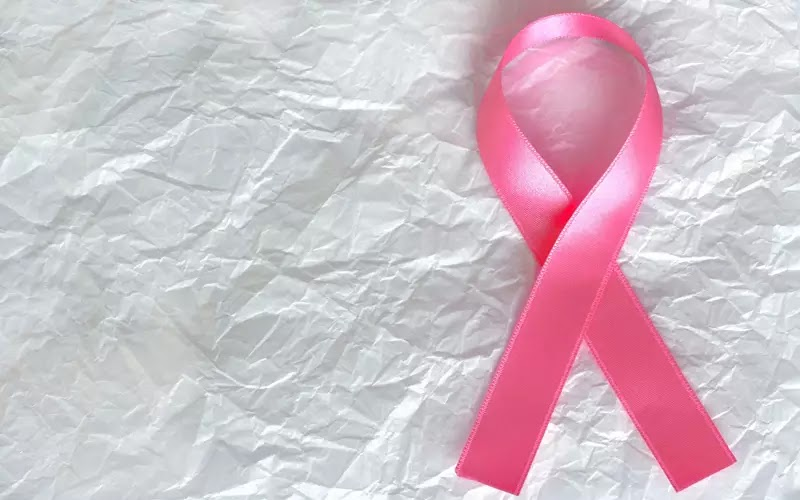 Karbohidrat dan Gula Jadi Penyebab Kanker Payudara