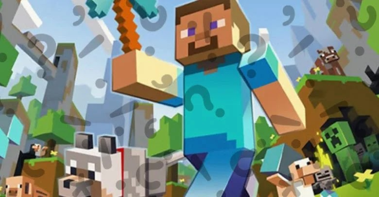 Minecraft FAQ - Frequently asked questions and answers