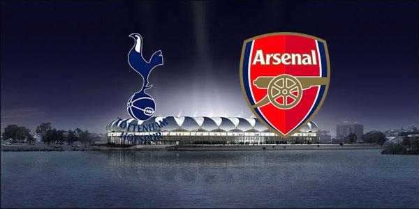 مشاهدة مباراة ارسنال وتوتنهام بث مباشر بتاريخ 01-09-2019 الدوري الانجليزي