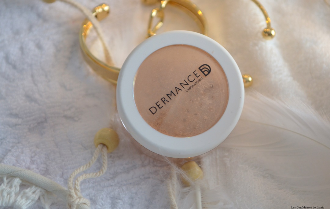maquillage-mineral-pour-un-teint-zero-defaut