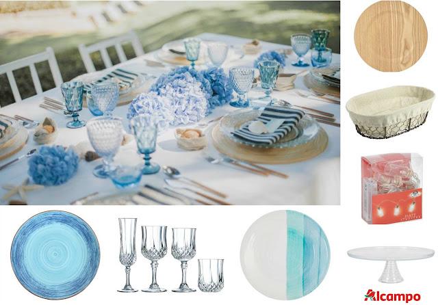 mesa-de-verano-en-azul