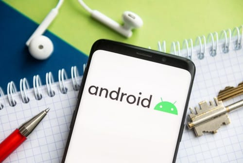 Google may let you manage hidden recycle bin in Android 12