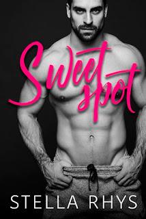 Sweet Spot by Stella Rhys