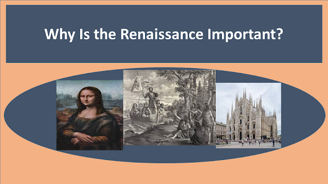NEB Grade XI Compulsory English Note | Language Development | Unit- 11 Why Is the Renaissance Important? Part 1