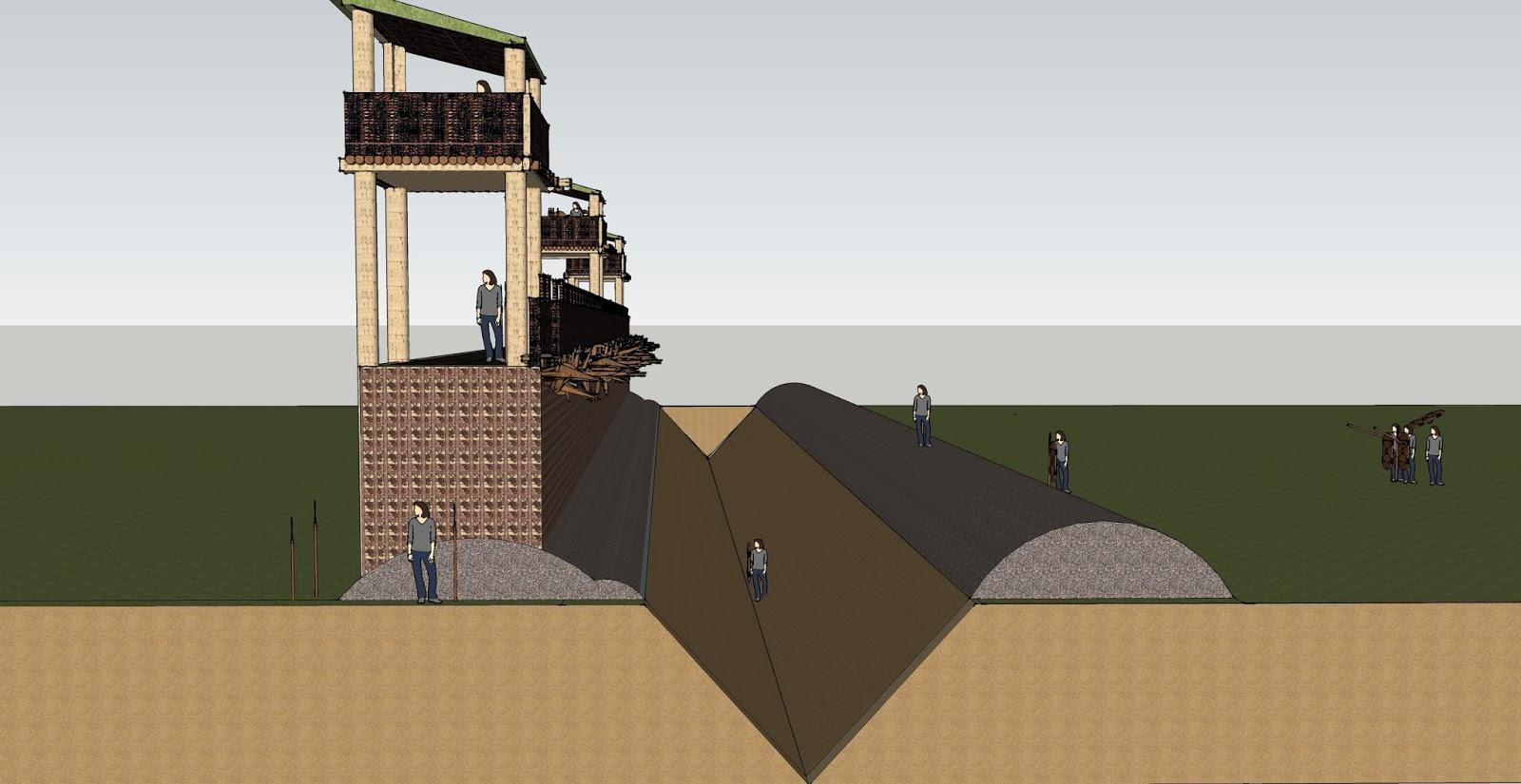 Build Zone Construction Insurance