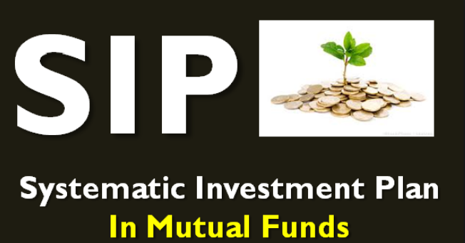 What are the best mutual funds to buy-9999