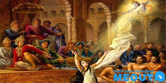 श्री कृष्णा सर्वश्रेष्ठ सुविचार | Lord Shree Krishna Quotes in Hindi