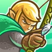 Kingdom Rush Origins - Tower Defense Game