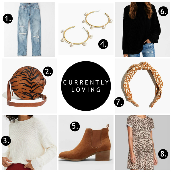 style on a budget, fall fashion, mom style, what to buy for fall, north carolina blogger, currently loving
