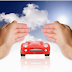 Free Auto Insurance Quotes Facts About Auto Insurance