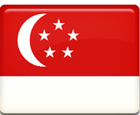 SSH Gratis Singapore 5 February 2016: (SSH Sock 6 2 2016)