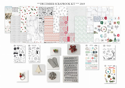 https://www.shop.studioforty.pl/pl/p/SCRAPBOOK-DECEMBER-kits-2019-presale/929
