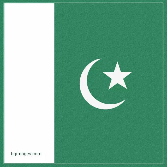 14 august flag pics