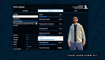 Cara Mengunci System Update Pada PS3 Agar Tidak Manjadi OFW Saat Bermain Online